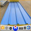 Galvalume Iron Sheets in High Zinc Coating