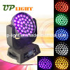 New 36*18W 6in1 Moving Head Lighting