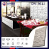 Kitchen Cabinet Door Acrylic MDF (DM-9612)