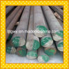 Stainless Steel Bar Food Grade