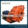 China Manufacturer Heavy Duty Mining Centrifugal Slurry Pump Ah Series Feed Pump