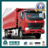 HOWO 6X4 Construction Dump Truck for Africa Market