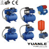 Domestic Pressure Booster Water Pumps