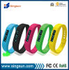 New Fashion Design Bluetooth Android Smart Watch