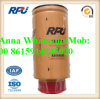 1r-0771 High Quality Fuel Filter for Caterpillar (1R-0771)
