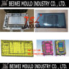Home Appliance Plastic Injection TV Shell Mould