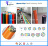 HDPE Silicon Core Pipe Extrusion Machine/ HDPE Cable Duct Production Line