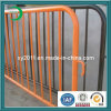 Hot Sale China Made Galvanized Crowd Control Barriers (XY-202)