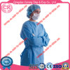 Disposable Non Woven SMMS SMS Surgical Gown