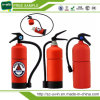OEM/ODM Manufacture Promotional Gift Customize Fire Extinguisher USB