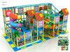 2017 Children Favourite Inside Playground (TY-0404-02)