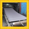 AISI 1045 Checkered Steel Plate