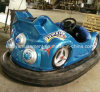 Fashion Electric Bumper Car with CE Certificate for Amusement Park