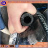 High Pressure Soft Hose of Rubber Hydraulic Hose