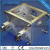 Aluminum Cast Die Heaters