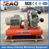 Sale to Vietnam 25kw Electric Portable Air Compressor HS-4.5/6