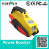 Multi-Function 12V Portable Instant Car Jump Starter (JP06)