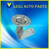 Floor Board Fastener for Bus (LL-166)