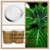 Plant Extract - Yohimbine Hydrochloride 98%
