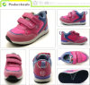Wholesale Kids Walking Shoes Casual Footwear for Children Made in China