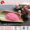 Water Soluble Fertilizer NPK 21-21-21