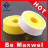 Waterproof Teflon Tape for Pools, Heat Resistant Teflon Tapes