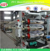 New Technology Rigid PVC Sheet Extrusion Making Machines