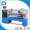Universal Horizontal Precision Lathe Machine(LC400A)