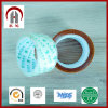 Low Noise BOPP Packaging Adhesive Tape