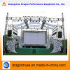 Aluminum Small Stage Lighting Truss