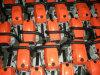 52CC Garden Tool Hot Sale Chain Saw/ Chainsaw Tw 5200CC