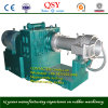 Hot Feed Rubber Extruder Machine