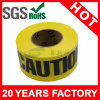 High Quality Police Barrier Tape (YST-WT-012)
