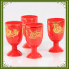 Various Colors Hot Stamping Foil for Drink Cup
