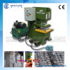 Bestlink Factory Cp-90 Hydraulic Stamping Machine for Waste Slabs