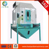 Top Manufacture Pet Feed Cooler Counterflow Cooling Machine