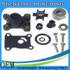 New OEM Water Pump Impeller Repair Kit