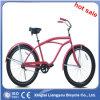 27.5er Carbon Mountain Bike, Carbon MTB Bike Suspension Mountian Bike