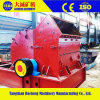 China Manufacturer Fine Crushing Machine Hammer Crusher
