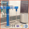 Industrial Stainless Steel Paint Agitator