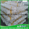 Suit All Kinds of Industrial Tpo Waterproofing Membrane for Roofing