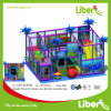 Liben Indoor Playground of Sea Series