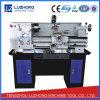 High Quality CQ6132 Small Horizontal Lathe Machine for sale