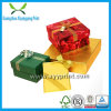 Custom High Quality Gift Paper Box Wholesale