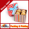 Paper Gift Box / Paper Packaging Box (1272)