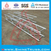 Aluminum Stage Truss, Truss System, Stage Equipment