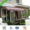 Aluminum Patio Awning Deck Canopy for Sale