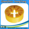 PU Coupling Damping Pad/Rubber Products