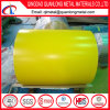 Shandong PPGI Pre-Painted Steel Coil