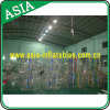 Wholeseal Price Transparent Bumper Ball for Rental